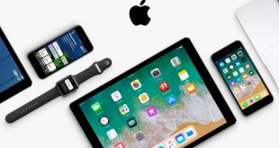 Download firmware per iPhone, iPad e iPod Touch