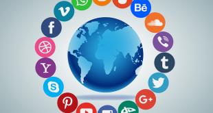 5 motivi per cui un'azienda deve iscriversi sui social