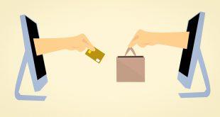 Come deve essere un buon sito e-commerce? 5 consigli